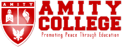 Amity College - Florida | Accredited International Education