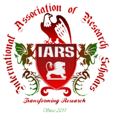 IARS - Research Partner