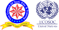 Council of Technical Education and Training - India