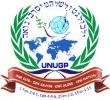 UNITED NATIONS UNIVERSITY FOR GLOBAL PEACE - USA